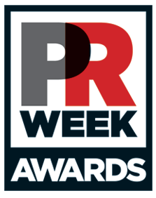 PRWeekAwards_13_new-logo_468x312