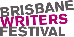 brisbane_writers_festival